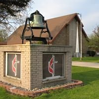 Faith United Methodist Church/Belleville