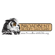 Broadbent Wildlife Sanctuary