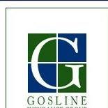 Gosline Insurance Group