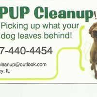 PUP Cleanup