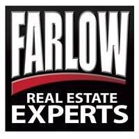 Farlow Real Estate Experts