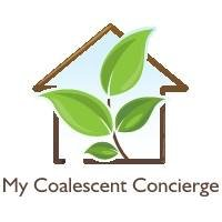 My Coalescent Concierge with Erica Lynne
