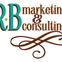 RB Marketing & Consulting
