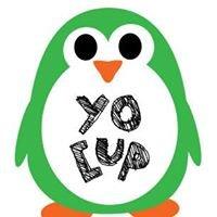 YoCup Yogurt
