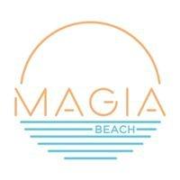 Magia Beach