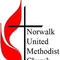 Norwalk United Methodist Church-Norwalk, Iowa