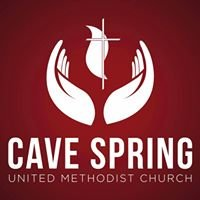 Cave Spring United Methodist Church
