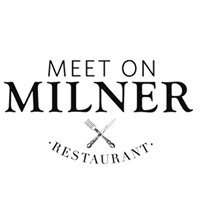 Meet on Milner