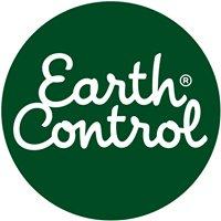 Earth Control