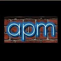 APM-Artistes Personal Management