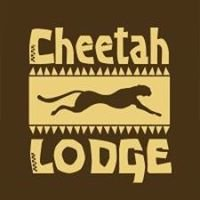 Cheetah Lodge Guesthouse