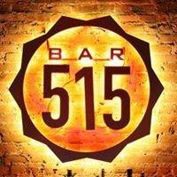 Bar 515