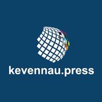 kevennau.press - Journalisten-Partnerschaftsgesellschaft