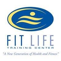 Fit Life Training
