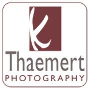 K Thaemert Photography