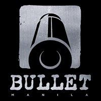 Bullet Manila