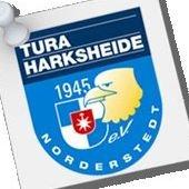 TuRa Harksheide - der Verein