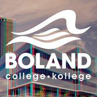 Boland College