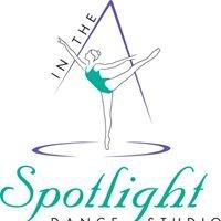 In the Spotlight Dance Studio