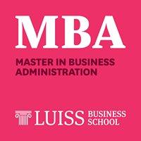 LUISS Business School International Programs