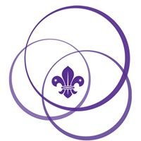 1st Clives Own Welshpool Scout Headquarters & Community Centre