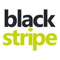 Blackstripe Design and Marketing