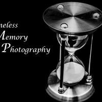 Timeless Memory Photography