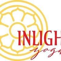 Inlight Yoga