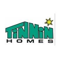 Tinnin Homes