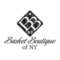 BBNY / Basket Boutique of NY