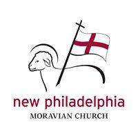 New Philadelphia Moravian Church
