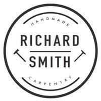 Richard Smith Carpentry