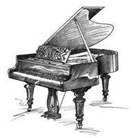 Frederic Chopin Society