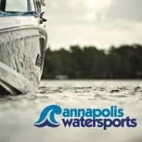Annapolis Watersports
