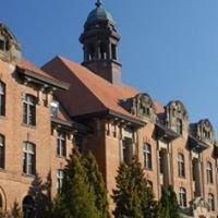 John Abbott College International Alumni