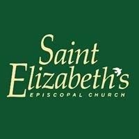 St Elizabeth's Episcopal Church