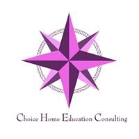 Choice Home Education Consulting