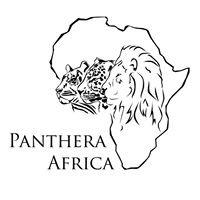 Panthera Africa Big Cat Sanctuary