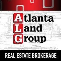 Atlanta Land Group