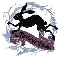 Rabbit Hole Hotel