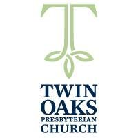 Twin Oaks Presbyterian Church