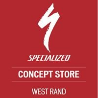West Rand Cycles