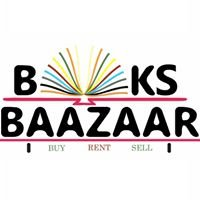 BooksBaazaar.com