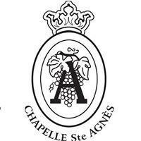 Vignoble Chapelle Ste Agnès Vineyard