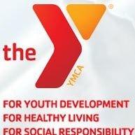 Tiftarea YMCA