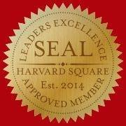 Leaders Excellence at Harvard Square
