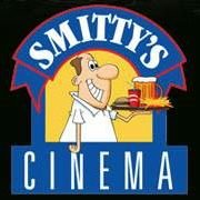Smitty's Cinema, Topsham