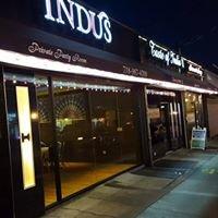 Taste Of India Restaurant & Lounge