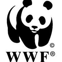 WWF in Sardegna