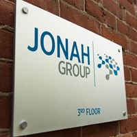 Jonah Group